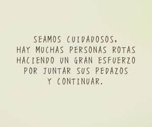 frases, citas, and sentimientos image