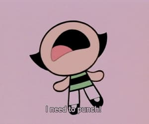 background, wallpaper, and power puff girls image