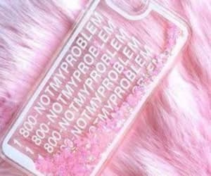 brightness, letters, and pink image