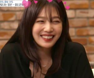 joy, red velvet, and kpop hearts image