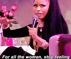 bitch, feminism, and feminist image