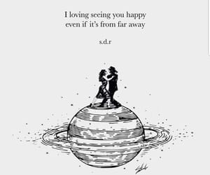 couple, poet, and quotes image