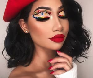 article, articles, and makeup image