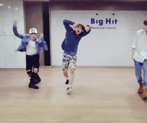 boys, jungkook, and jungkookie image