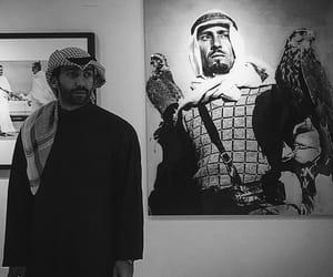 arab, beauty, and classy image