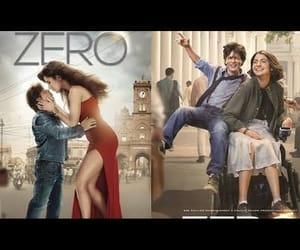 video, zero review, and zero movie review image