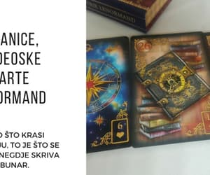 gipsy cards and destiny cards image