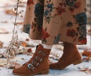 adidas, boots, and christmas image