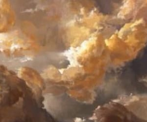 header and clouds image