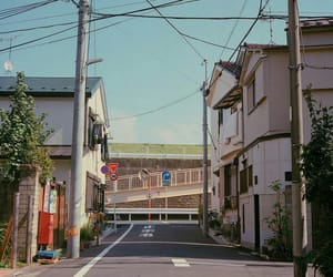 alternative, japan, and photography image