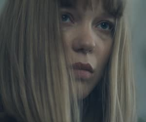 Lea Seydoux, movie, and zoe image