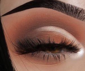 makeup and kelartistry image