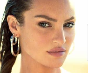 beauty, models, and model image
