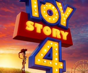 animations, movies, and toy story image