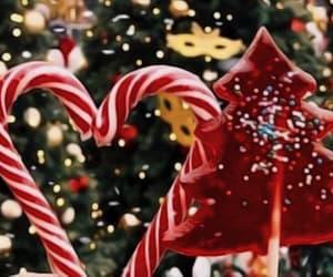 capa, header, and merry christmas image