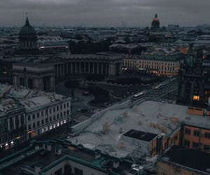 city and russia image
