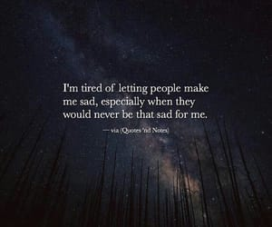life, qoutes, and quotes image