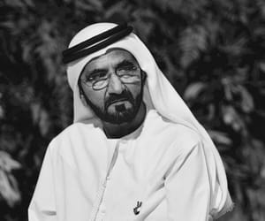 arab, arabic, and black and white image