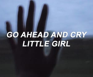 Lyrics, quotes, and daddy issues image