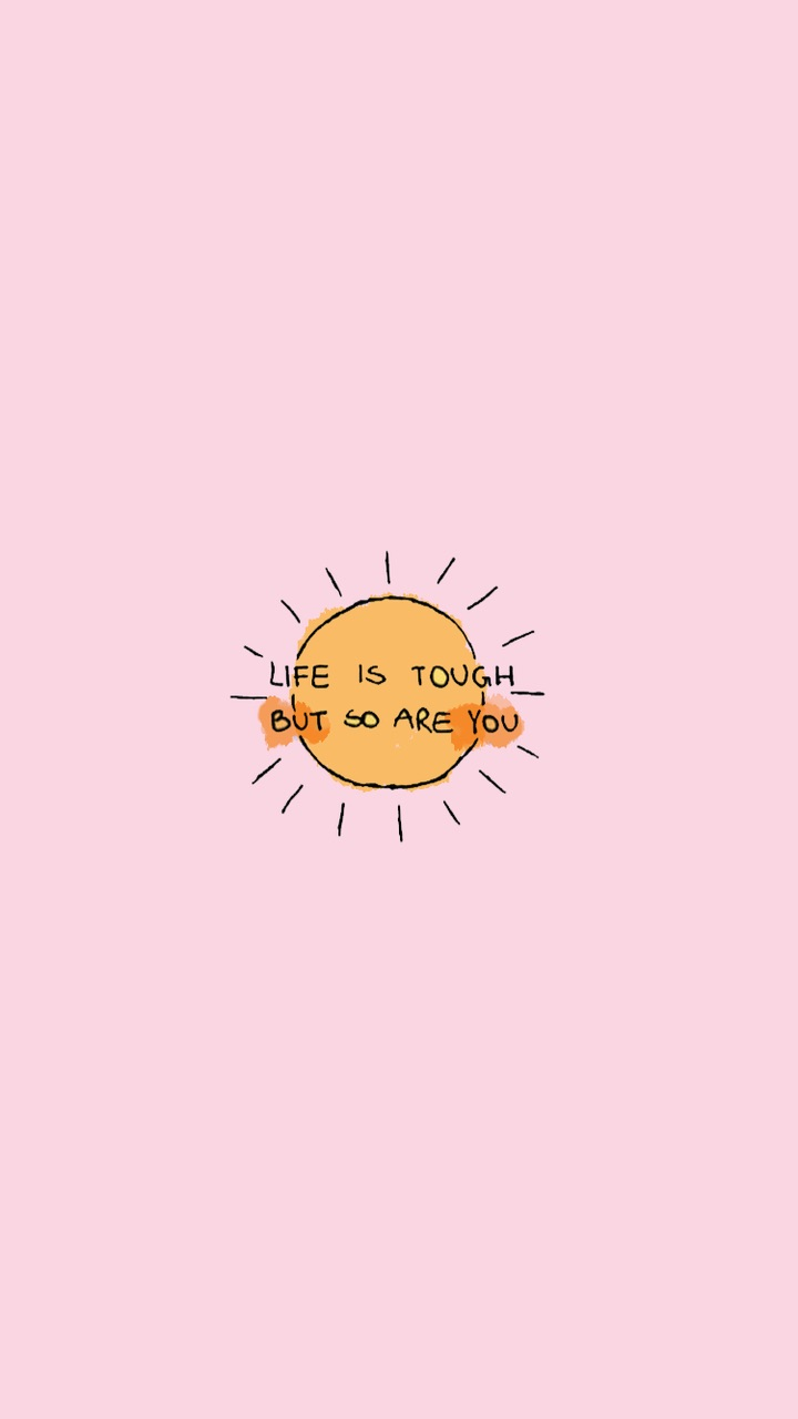 104 Images About Mental Health On We Heart It See More About Quotes Life And Words