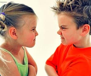 gif and дети смешно =)) image