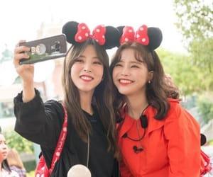 korea, youngsun, and korean image