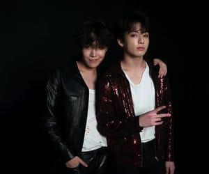 edit, kpop, and korean image