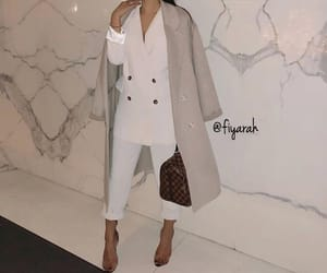goal goals life, inspi inspiration, and outfit clothes chic image