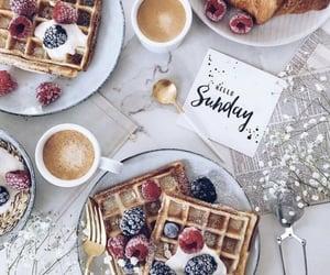 breakfast, colazione, and more image