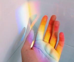 aesthetics, lesbian, and lockscreen image