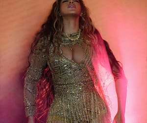 beyonce knowles, wedding, and india image