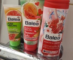 cosmetics, girly, and skincare image