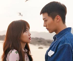 article, kdrama, and are you human? image