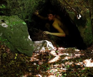 Fairies, fantasy, and witchcraft image