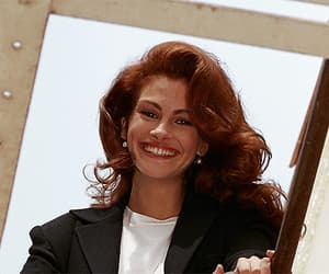 1990, pretty woman, and beauty image