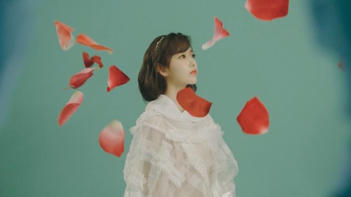 article, Ikon, and kpop image