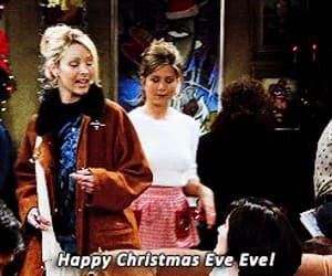 chandler, festival, and christmas image