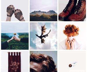 adventure, aesthetic, and charlie image
