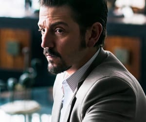 diego luna and narcos mexico image