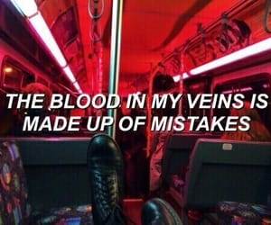 5sos, quotes, and 5 seconds of summer image