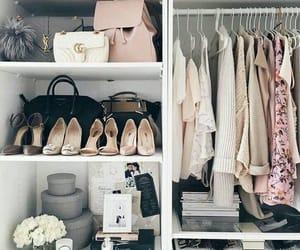 bags, decor, and home decor image