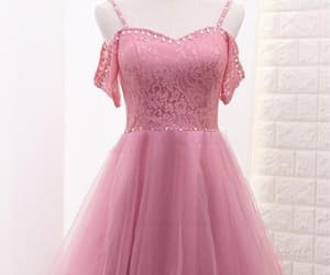 homecoming dresses short and homecoming dresses pink image