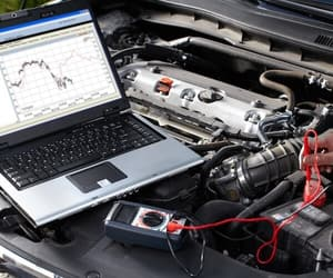 remapping, car remapping bristol, and car tuning bristol image