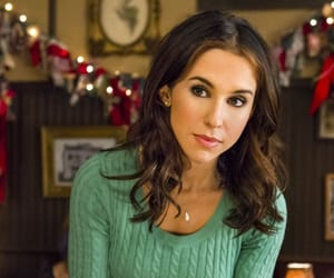 girl, lacey chabert, and pretty image