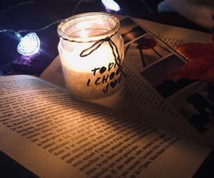 candle, light, and photographie image