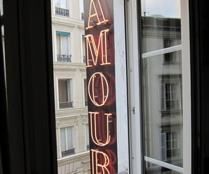 amour image