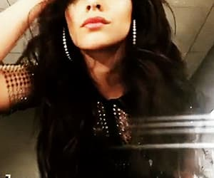 gif, camila cabello, and fifth harmony image