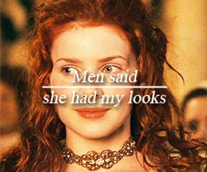 gif, ginger, and red hair image
