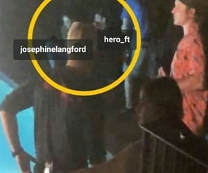 filming, after movie, and hero fiennes tiffin image