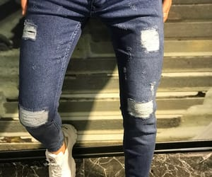 istanbul, moda, and jeans image